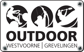 Outdoor Westvoorne