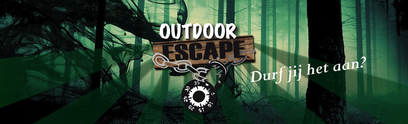 Outdoor Westvoorne - Outdoor Escape